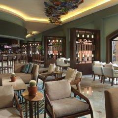 Отель Playa Grande Resort & Grand Spa - All Inclusive Optional Мексика, Кабо-Сан-Лукас - отзывы, цены и фото номеров - забронировать отель Playa Grande Resort & Grand Spa - All Inclusive Optional онлайн питание фото 2