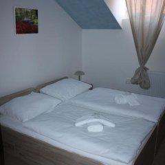 Отель Koruna Чехия, Прага - - забронировать отель Koruna, цены и фото номеров детские мероприятия фото 2