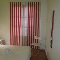 Отель Nest Style Granada 3* Апартаменты с различными типами кроватей фото 16
