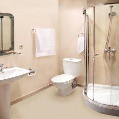 Отель Panorama Resort 4* Апартаменты с 2 отдельными кроватями