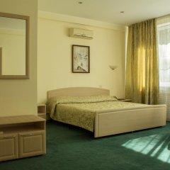 Гостиница Эмпаер-холл комната для гостей