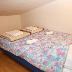 Апартаменты Apartments Joković комната для гостей фото 5