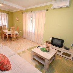 Апартаменты Apartments Marinero Апартаменты с двуспальной кроватью фото 7