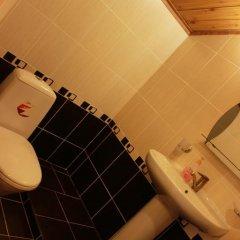 Sofiya Mini Hotel ванная фото 2