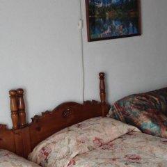 Отель Guest House Belvedere комната для гостей фото 2