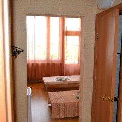 Гостиница Аэропорт Сочи комната для гостей фото 4