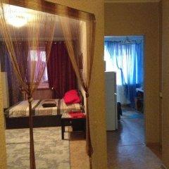 Апартаменты Apartments on Sofii Perovskoy Street спа