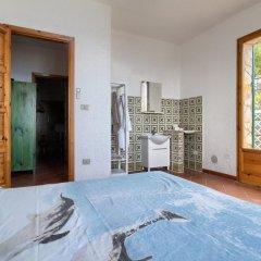 Отель Scogliera del Gabbiano Италия, Гальяно дель Капо - отзывы, цены и фото номеров - забронировать отель Scogliera del Gabbiano онлайн сауна