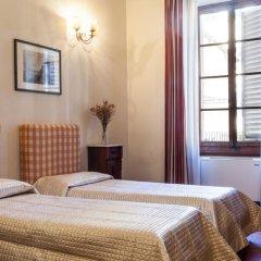 Отель Msnsuites Palazzo Dei Ciompi Флоренция комната для гостей