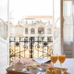 Отель Aliados 3* Номер категории Эконом с двуспальной кроватью фото 32