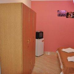 Отель Red Sea Dive Center 3* Стандартный номер с различными типами кроватей фото 6