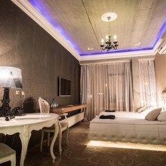 Hotel Ramka Restaurant & Wine Bar комната для гостей