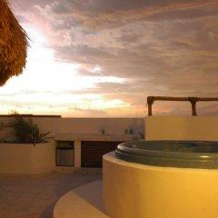 Porto Playa Condo Hotel And Beach Club 4* Люкс фото 13