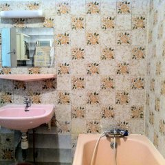 Hotel Des Arts Montmartre ванная