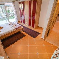 Апартаменты Apartments Andrija спа фото 2