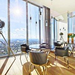 Гостиница Sky Apartments Rentals Service в Москве отзывы, цены и фото номеров - забронировать гостиницу Sky Apartments Rentals Service онлайн Москва спа фото 4