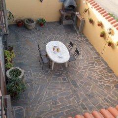 Отель Casa Rural Beatriz фото 4