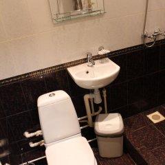 Гостиница на Звенигородской Стандартный номер 2 отдельные кровати фото 7