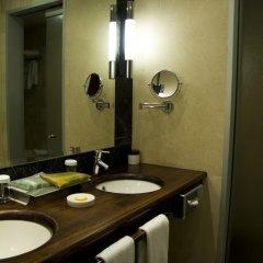 Gran Hotel Guadalpín Banus 5* Номер категории Эконом с различными типами кроватей фото 5
