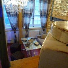 Отель La Suite Saint Jean фото 2