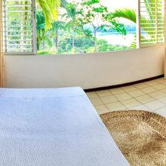 Отель Goblin Hill Villas at San San 3* Вилла с различными типами кроватей фото 29