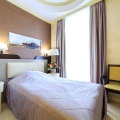 Гостиница Avangard Health Resort 4* Стандартный номер с разными типами кроватей