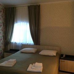 Гостиница Казантель 3* Стандартный номер с разными типами кроватей фото 28