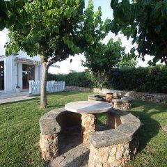 Отель Apartamentos Blue Beach Menorca 2 Испания, Кала-эн-Бланес - отзывы, цены и фото номеров - забронировать отель Apartamentos Blue Beach Menorca 2 онлайн фото 7