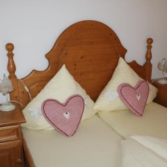 Hotel Atlanta 2* Стандартный номер с различными типами кроватей фото 8