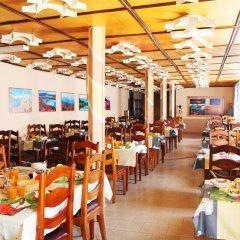 Гостиница Пансионат Магадан в Анапе отзывы, цены и фото номеров - забронировать гостиницу Пансионат Магадан онлайн Анапа питание