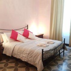 Отель Royal Suite Улучшенные апартаменты фото 6