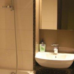 Отель Murano Apartaments ванная фото 2