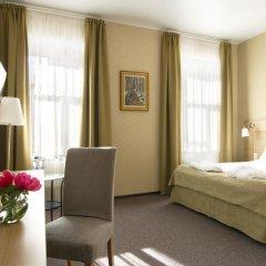 Апартаменты Невский Гранд Апартаменты Люкс с различными типами кроватей фото 36