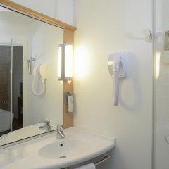 Отель ibis Merida 3* Стандартный номер с разными типами кроватей