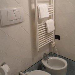 Отель Ca Del Duca Улучшенный номер с различными типами кроватей фото 5