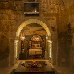 Luna Cave Hotel спа фото 2