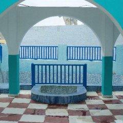 Отель Maria Mill Studios Греция, Остров Санторини - 1 отзыв об отеле, цены и фото номеров - забронировать отель Maria Mill Studios онлайн фото 3