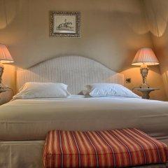 Normandy Hotel 3* Стандартный номер фото 9