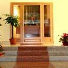 Отель Morfeo Residence Италия, Сиракуза - отзывы, цены и фото номеров - забронировать отель Morfeo Residence онлайн интерьер отеля