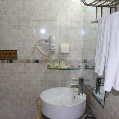 Guangzhou Xidiwan Hotel 3* Номер Бизнес с различными типами кроватей фото 2