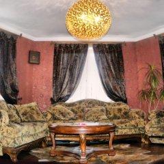 Апартаменты Apartment Kamennaya 1 интерьер отеля