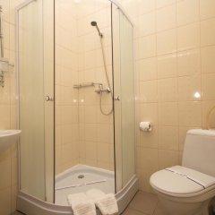 Апартаменты Дерибас Номер Комфорт с различными типами кроватей фото 4
