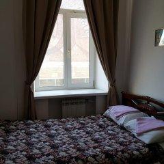 Томас Хостел Номер категории Эконом с различными типами кроватей фото 2