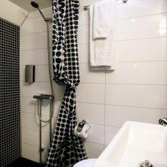 Mälardrottningen Hotel 3* Бунгало с различными типами кроватей