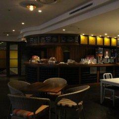 Отель Shinagawa Prince 4* Стандартный номер фото 11