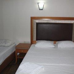 Herton Apart Hotel Апартаменты с различными типами кроватей фото 12