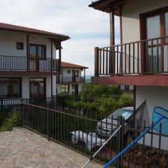 Отель Aleksandrovo Holiday Home Болгария, Равда - отзывы, цены и фото номеров - забронировать отель Aleksandrovo Holiday Home онлайн фото 6