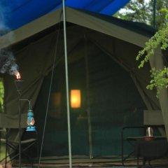 Отель Big Game Camp Yala Другое фото 9