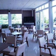 Lymberia Hotel - All-Inclusive питание фото 3