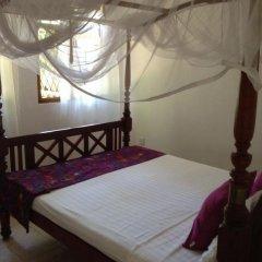 Kahuna Hotel 3* Апартаменты с различными типами кроватей фото 15